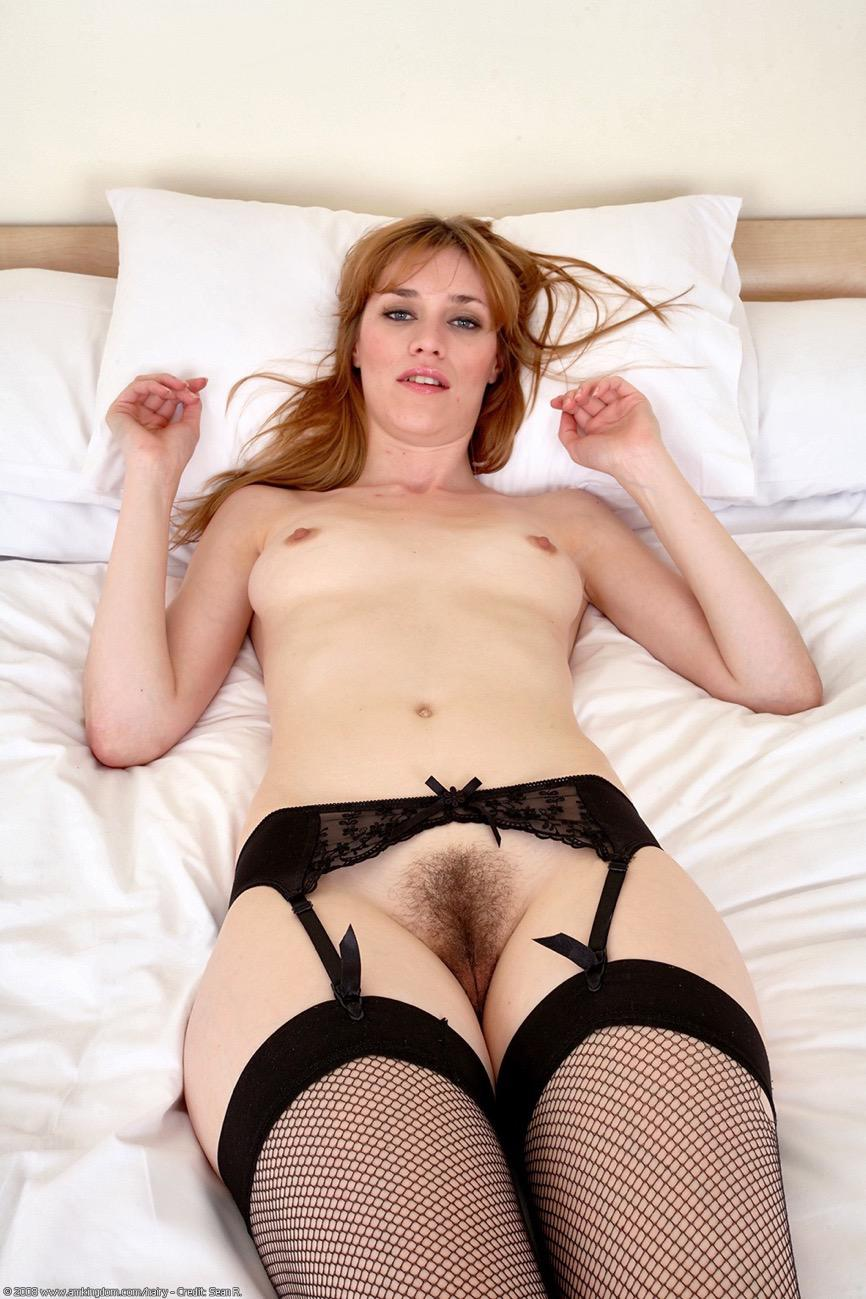 Hotel Room With A Hairy Cunt -- Hairyfemalespicscom-2048