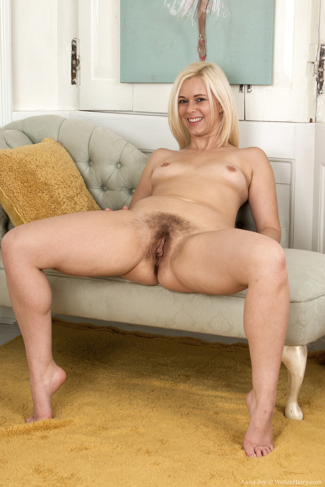 Mature women big dicks-4330