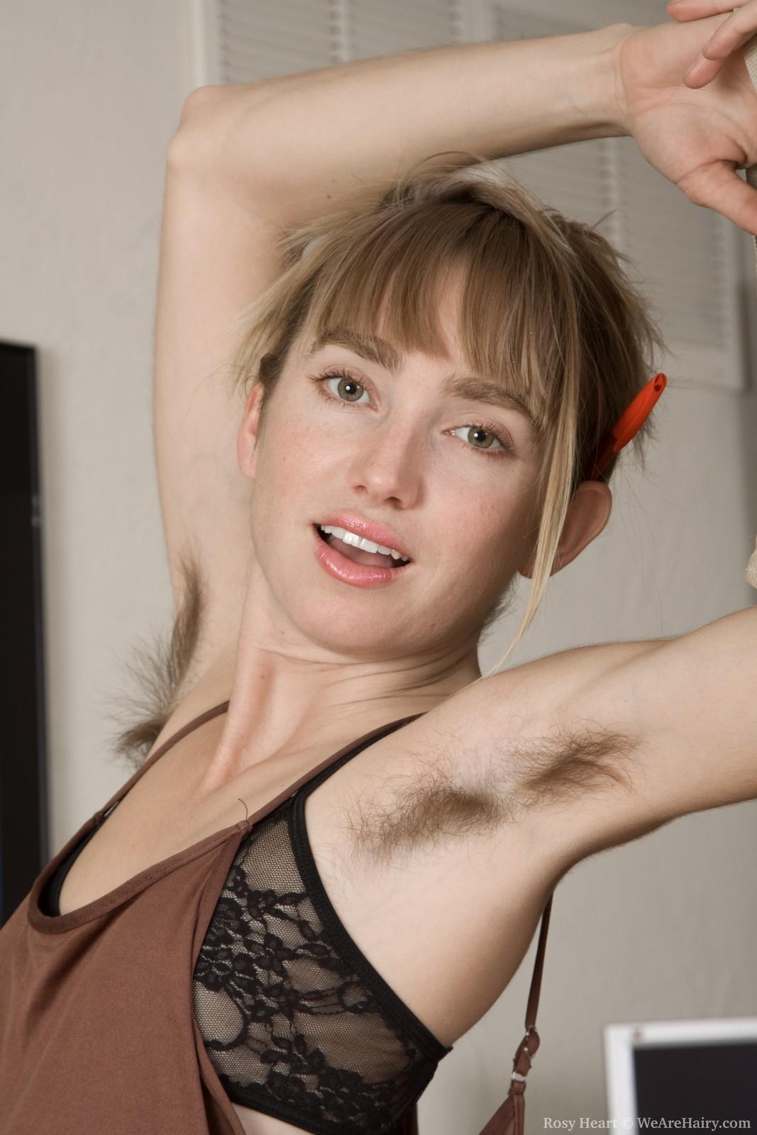 Curvy sexy women pics-9772