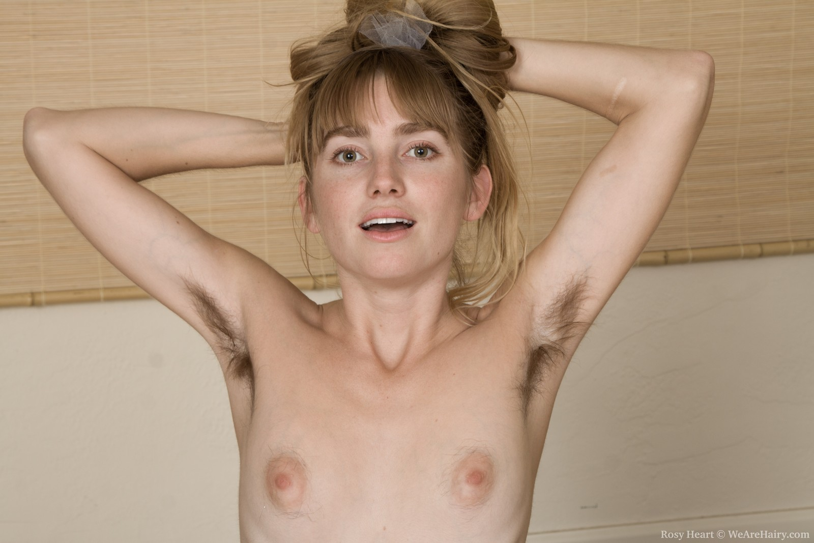 Naked images of creampie woman